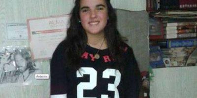 Conmoción en Argentina por asesinato de adolescente embarazada