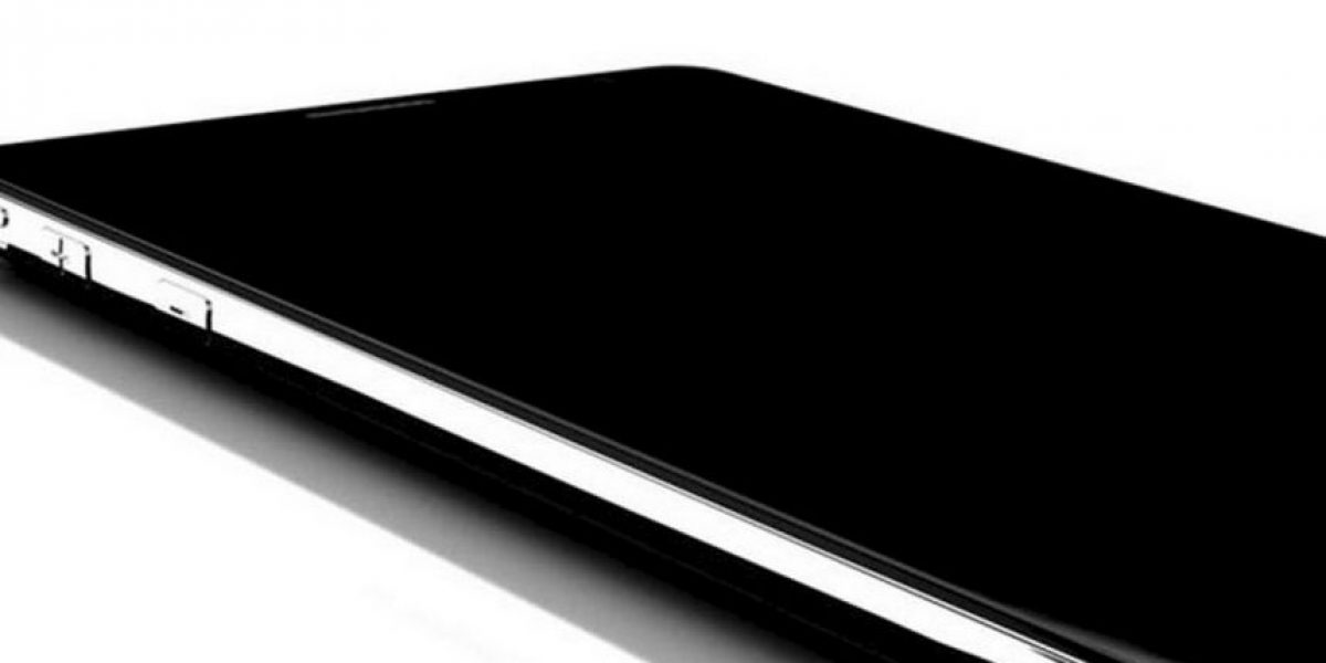 FOTOS: Todos los conceptos que conocemos sobre el próximo iPhone