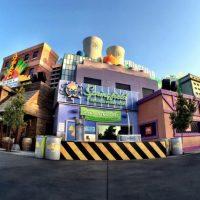 . Imagen Por: Universal Studios