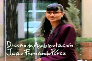 . Imagen Por: vía RCN Televisión