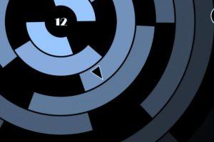 Psych es una aplicación psicodélica que cuenta con arte minimalista con una factor adictivo Foto:jcstranger. Imagen Por: