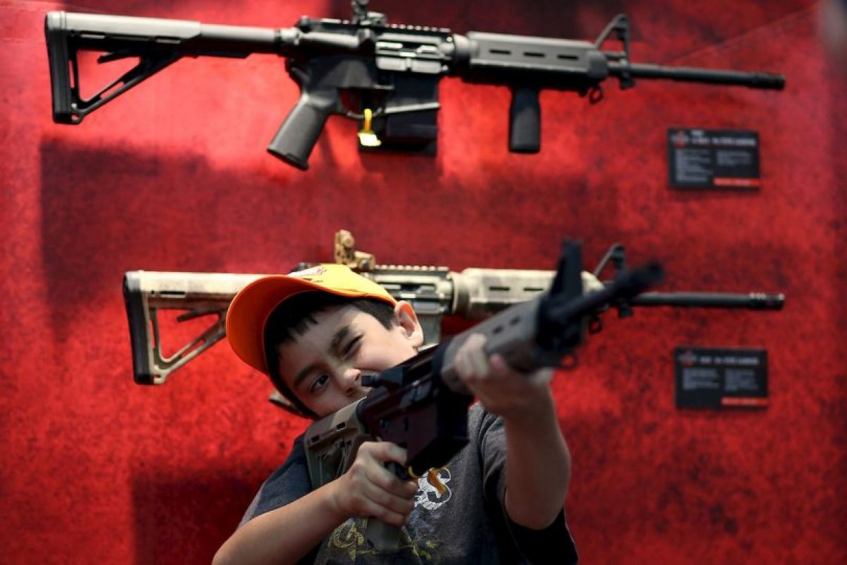 3. China- Foto:Getty Images. Imagen Por: