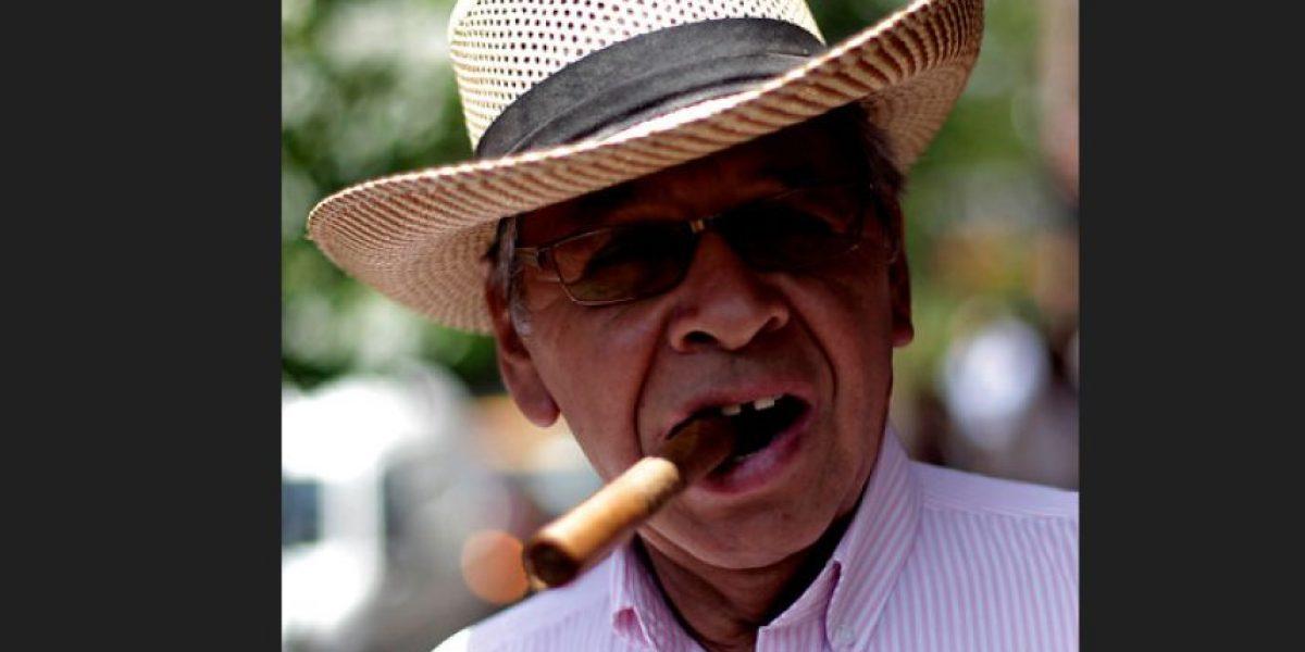 Caso Basura: CDE se querella contra alcaldes de Maipú y Cerro Navia