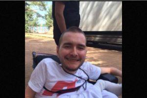 5. El hombre que podría recibir el primer trasplante de cabeza en la historia Foto:Twitter.com/MaltsevIS. Imagen Por:
