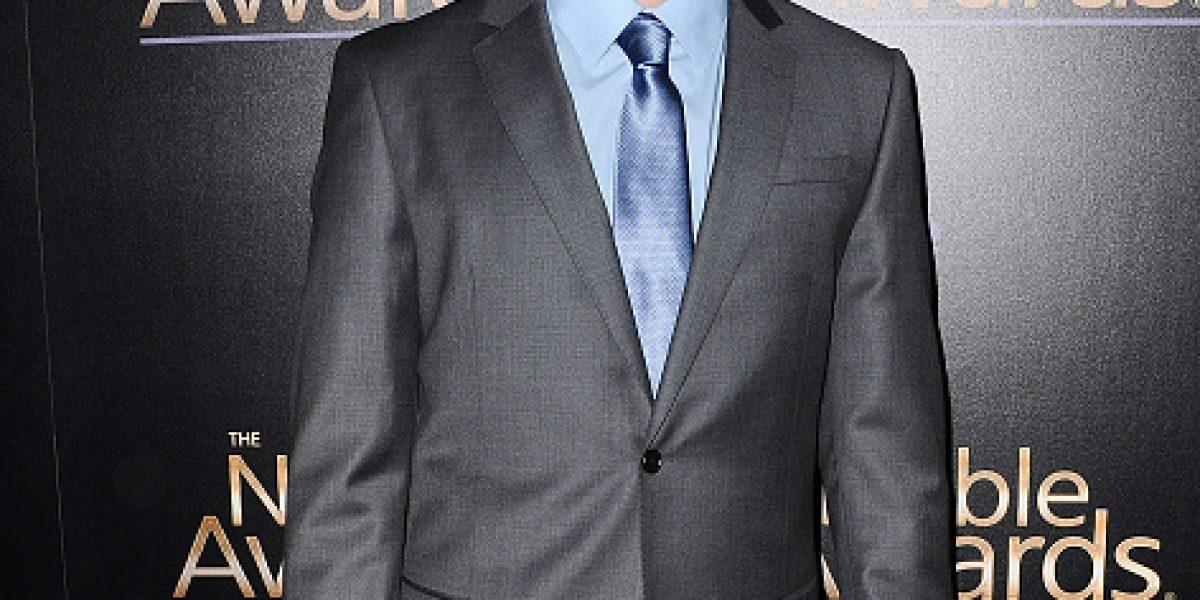 Hermano de Paul Walker continuará con su heroico legado