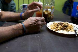 5. Si no decidimos desayunar en los próximos minutos, el hígado activa su estado de emergencia. Foto:Getty Images. Imagen Por: