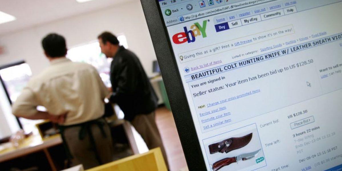 Así ha crecido el comercio electrónico en América Latina