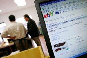 El comercio electrónico ha crecido en América Latina. Foto:Getty Images. Imagen Por: