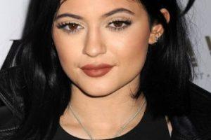 ¿Qué es lo que ha hecho Kylie Jenner todo este tiempo? Foto:vía Getty Images. Imagen Por: