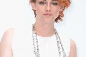Kristen Stewart Foto:Getty Images. Imagen Por: