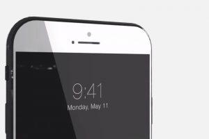Este podría ser el nuevo iPhone Air. Foto:SET Solution. Imagen Por:
