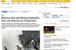 Foto:El Universal. Imagen Por: