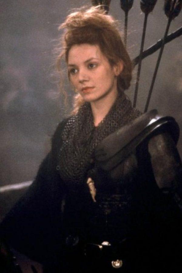 . Imagen Por: IMDB/Lucasfilm