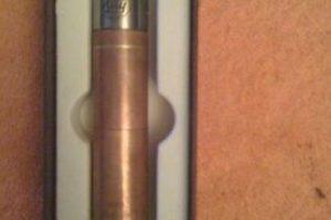 """Un vaporizador de marihuana """"usado pero en perfectas condiciones"""". Foto:vía Craiglist. Imagen Por:"""