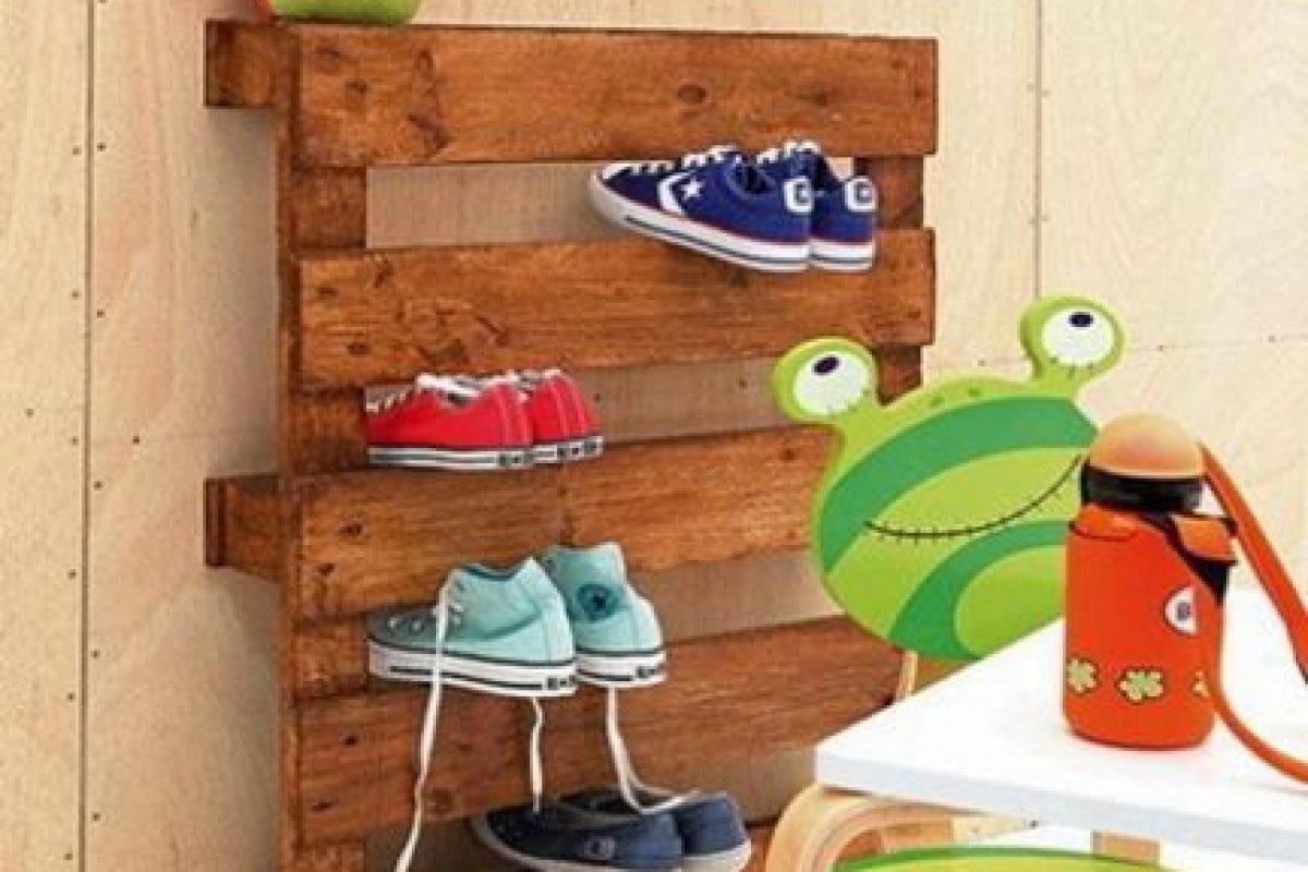 Conoce las 6 formas más divertidas de reciclar en casa Foto:Reproducción. Imagen Por: