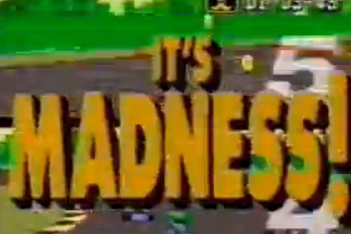 Este título ocupa el tercer puesto de los videojuegos más vendidos de la historia, de acuerdo con el libro de Récords Guinness Foto:Nintendo. Imagen Por: