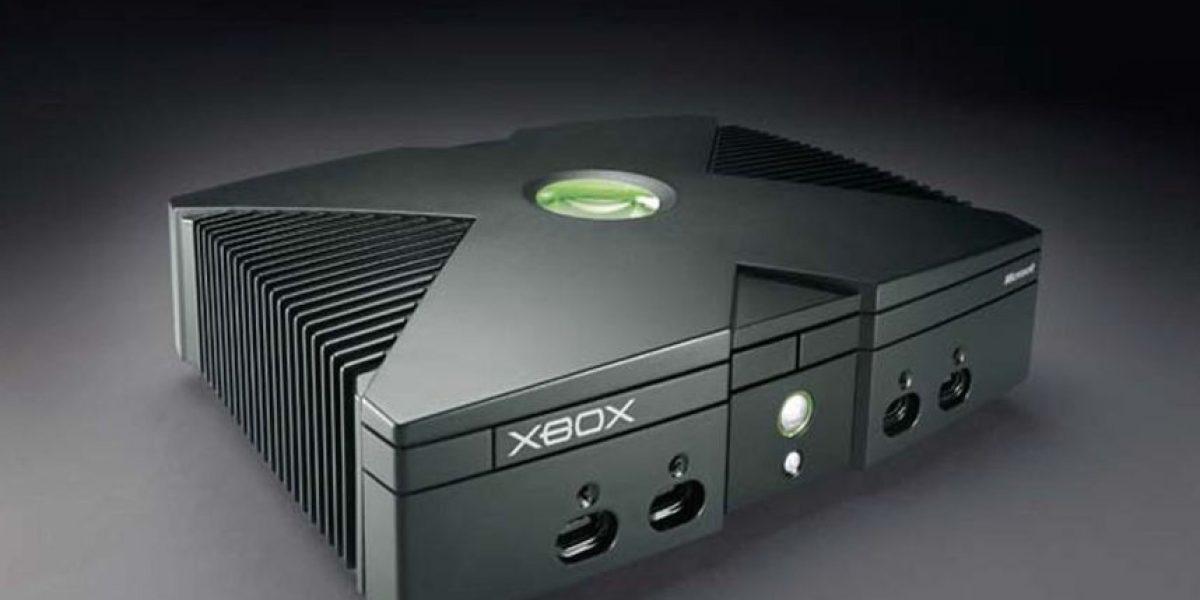 VIDEO: Padre obligó a su hijo a destruir su Xbox como castigo
