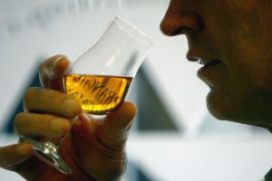 Cuando George Washington falleció era el mayor destilador de la bebida en Estados Unidos Foto:Getty Images. Imagen Por:
