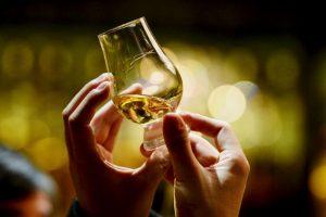 Existen más de dos mil 500 marcas de whisky escocés Foto:Getty Images. Imagen Por: