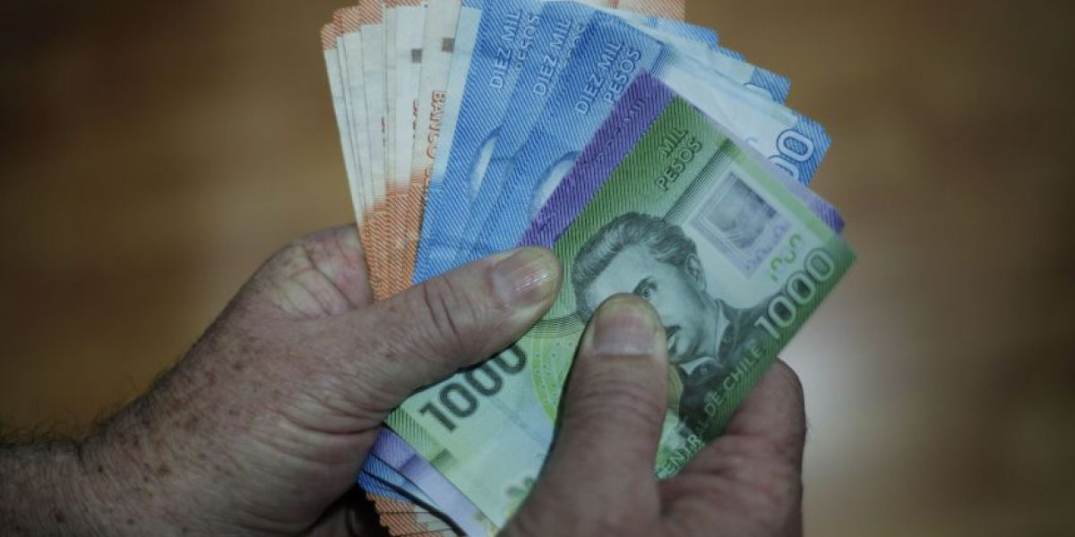 Detenidos por no pago de pensión de alimentos superan los 1.700