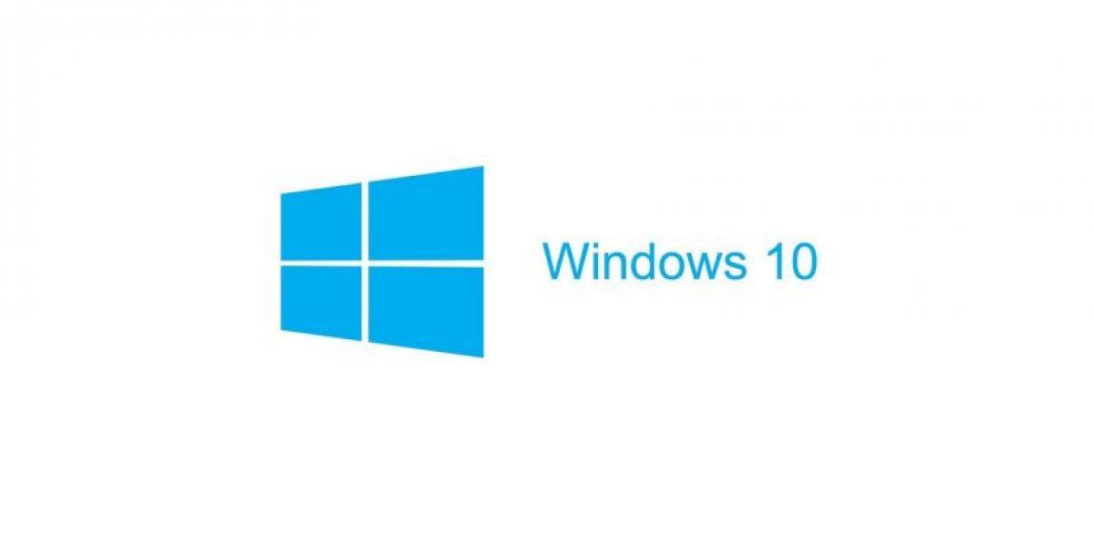 Actualización a Windows 10 sí costará si tienen una versión pirata