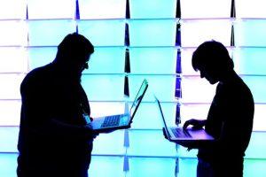 Escriban los números de dirección IP y contrasten la información entrando en otra hora del día durante una semana. Foto:Getty Images. Imagen Por: