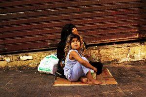 7. La mayoría de los niños o sus familias no denuncian los casos de violencia sexual. Foto:Getty Images. Imagen Por: