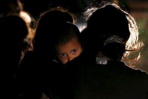 Según las estimaciones disponibles, cada año más de 6 millones de niños/as sufren abuso severo en los países de la región y más de 80,000 mueren a causa de la violencia doméstica Foto:Getty Images. Imagen Por: