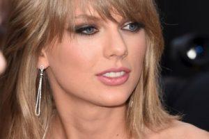 Taylor Swift Foto:Getty Images. Imagen Por: