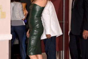 Celine Dion Foto:Getty Images. Imagen Por: