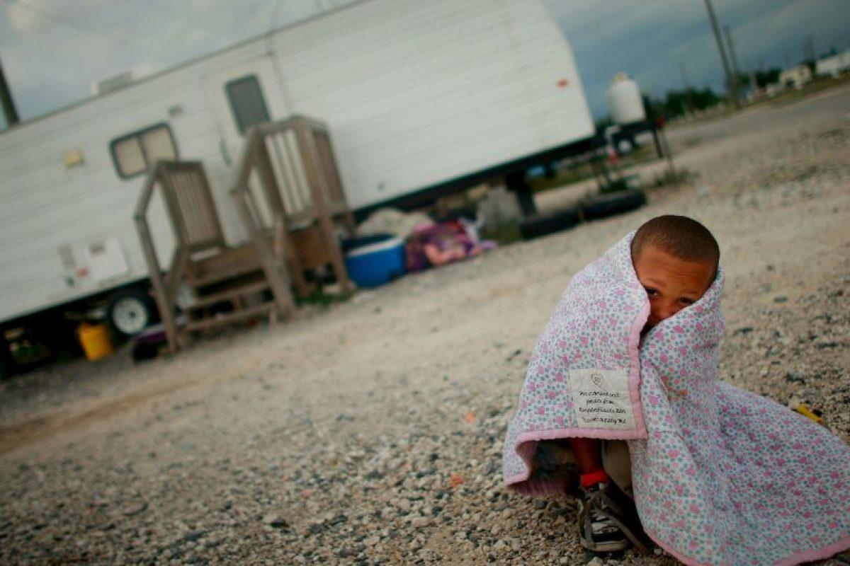 3. Este tipo de violencia puede ocurrir en hogares, escuelas, lugares de trabajo, entre otros. Foto:Getty Images. Imagen Por: