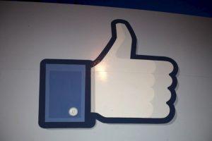 Facebook te permite usar a Messenger para enviar dinero a las cuentas de tus amigos Foto:Getty Images. Imagen Por: