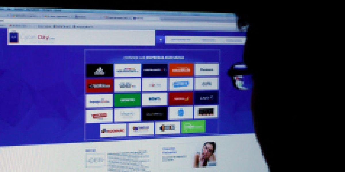 Conoce las marcas que participarán del próximo CyberDay 2015