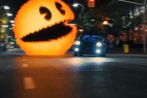 Foto:Sony Pictures Entertainment. Imagen Por: