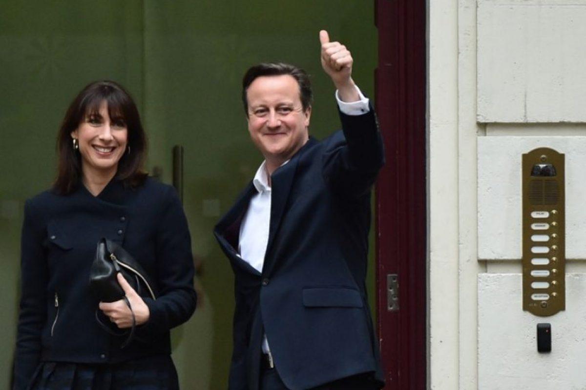 Reino Unido 7.06 dólares por hora, según la OCDE Foto:Getty Images. Imagen Por:
