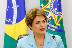 Brasil: 788 dólares mensuales, según Wageindicator.org Foto:AFP. Imagen Por: