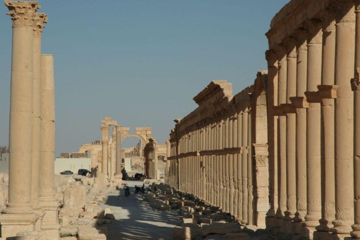 Foto:UNESCO. Imagen Por: