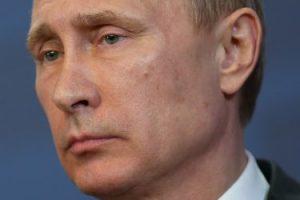 Rusia: 102 dólares al mes Foto:Getty Images. Imagen Por: