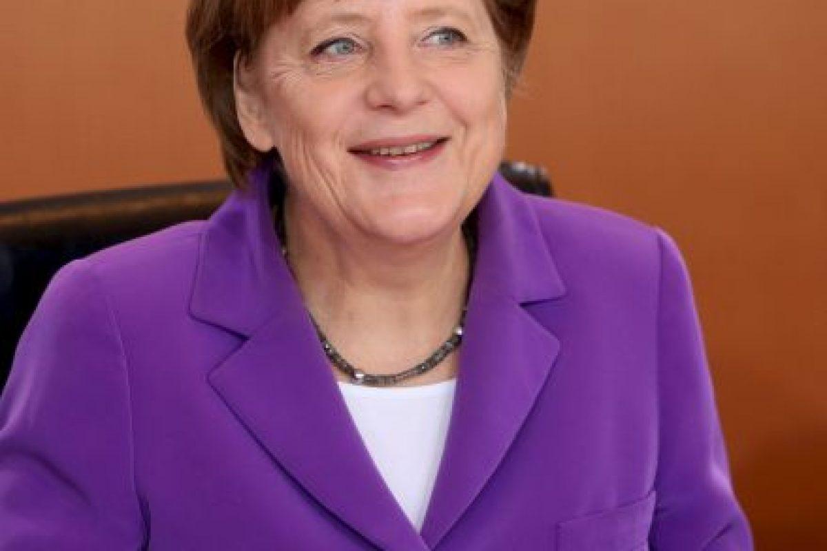Alemania: 7.19 dólares por hora, según la OCDE Foto:Getty Images. Imagen Por: