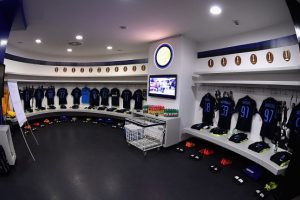 6. Inter de Milán Foto:Getty Images. Imagen Por: