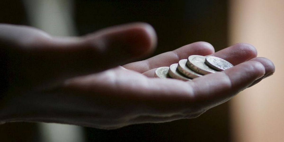4 claves para comprender el salario mínimo en el mundo
