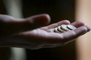 """""""Para hacer una definición de salario mínimo hay que tener en cuenta muchas variables económicas, como el crecimiento del Producto Interno Bruto, población economicamente activa, estabilidad macroeconómica"""", nos dijo el doctor Jesús Valdés Foto:Getty Images. Imagen Por:"""