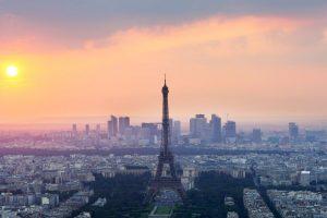 Francia – 8.24 dólares por hora, según la OCDE Foto:Getty Images. Imagen Por:
