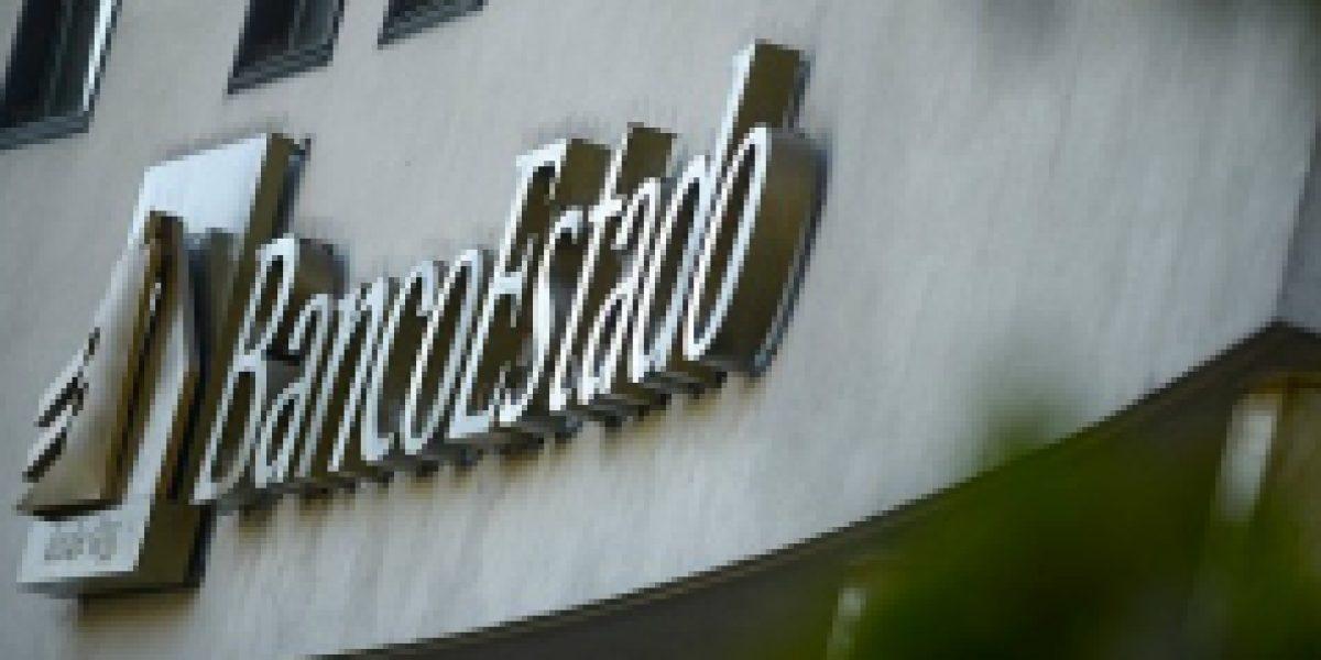 BancoEstado confirma que abrirán 12 sucursales el sábado 23 de mayo