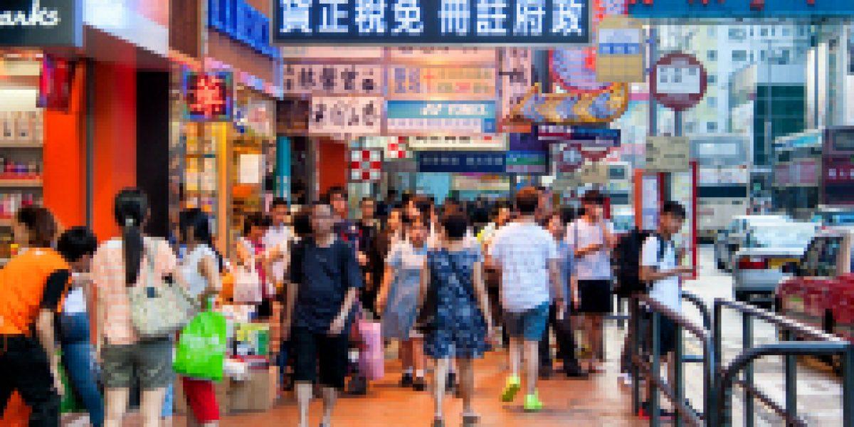 Conoce las grandes posibilidades de fraudes al comprar por internet en China