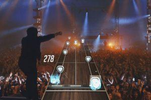 Foto:Activision. Imagen Por: