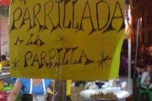 Quería dejarlo bien claro Foto:Tumblr.com/tagged/humanidad/perdida. Imagen Por: