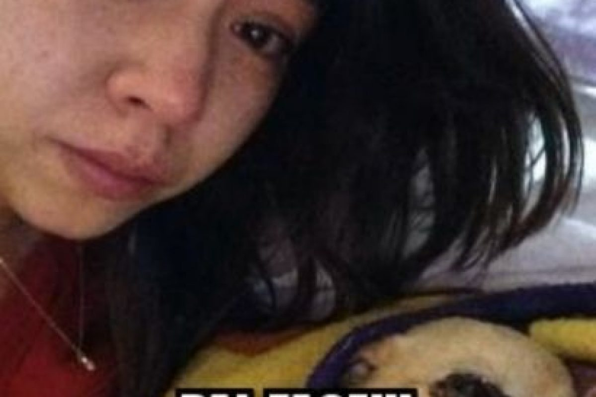 """Pa'l Face"" Foto:Memegenerator. Imagen Por:"