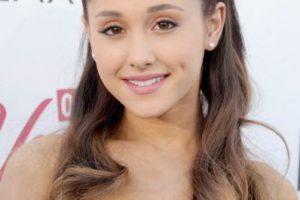 Una sonrisa muy apagada. Foto:vía Getty Images. Imagen Por: