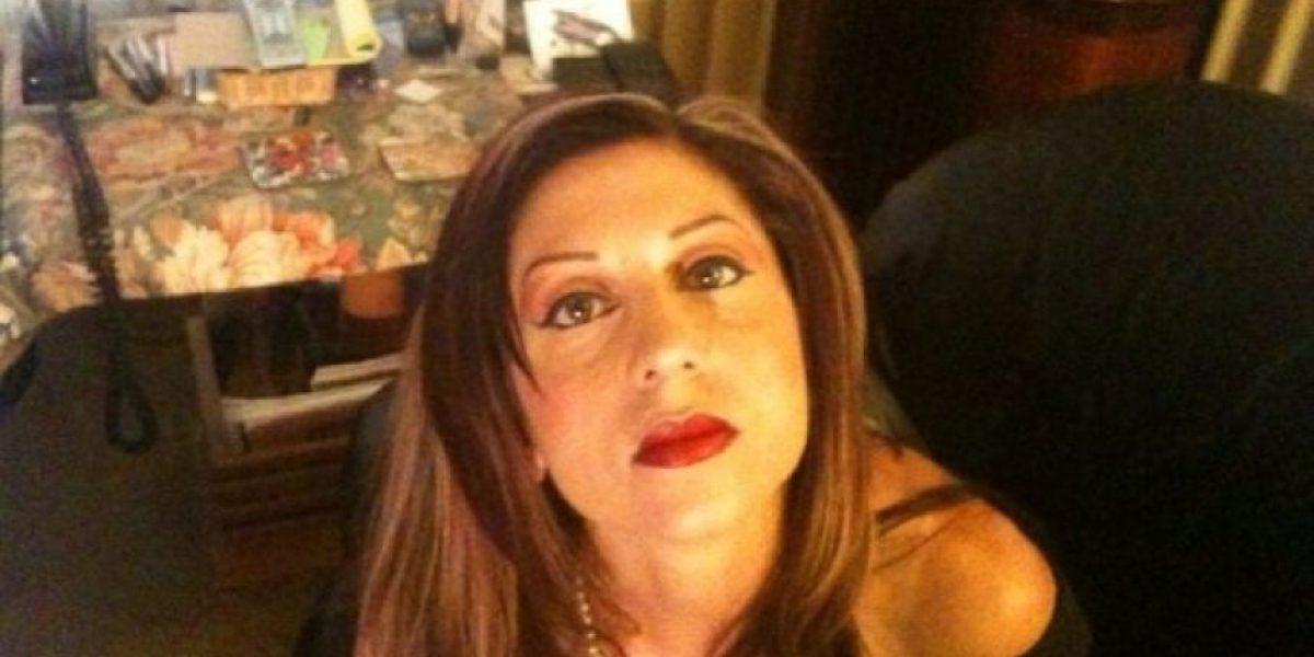 Mujer con anorexia extrema suplica por atención médica en estremecedor video